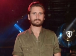 Losing Kardashians Project Not A Worry Scott Disick Still Making Money