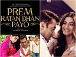 Things To Look Forward In Salman Khan Sonam Kapoor Prem Ratan Dhan Payo