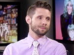 Whos The Boss Star Danny Pintauro Reveals Oprah He Is Hiv Positive Where Are They Now