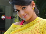Is Namagaagi Real Life Story Of Radhika Kumarswamy