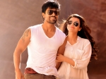 Ram Charan To Romance Kajal Aggarwal Once Again Thani Oruvan