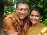 Vani Viswanath To Make A Comeback Soon