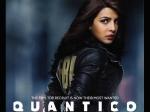 Bigg Boss Salman Jhalak Shahid Karan Sophie Ashish Wish Priyanka Chopra For Quantico