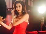 Karishma Tanna Feels Nostalgic About Bigg Boss