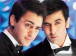 Why Did Rishi Kapoor Recommend Imran Khan Not Ranbir Kapoor For A Movie