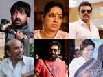 Underrated Actors Of Malayalam Cinema