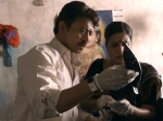 Talvar Movie Review Rating Story Plot Irrfan Khan Mature Reconstruction Bitter Real