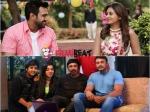 Watch Mr Airavata Darshan Launches Promising Trailer Of Ramleela