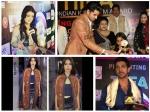 Tiifa 2015 Meri Aashiqui Tum Se Hi Radhika Madan Shakti Arora Bigg Boss 7 Gauhar Win