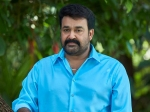 Guess Mohanlal Pay Check For Ss Rajamouli Garuda