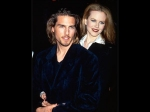 Nicole Kidman Tom Cruise Not Invited Adopted Daughter Bella Wedding