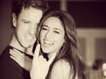 Shocking Ileana Secret Engagement With Her Long Time Boyfriend