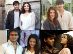 Pictures That Captured Beautiful Friendship Of Vivek Oberoi Aishwarya Rai Bachchan