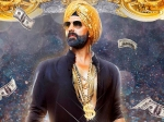 Singh Is Bliing 4 Days Monday Box Office Collections Mind Blowing