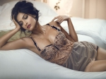 Sonam Kapoor Turns Into A Hot Chick For Her Next