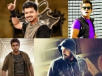 Worldwide Box Office Tamil Movies With Best Openings In