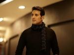 Dream Girl Actor Manav Aka Khalid Siddiqui Molests Wife Gets Arrested