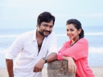 Is Ko 2 An Official Remake Of Telugu Film Pratinidhi