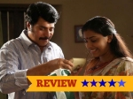 Pathemari Movie Review Mammootty Steals The Show