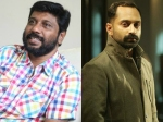 Siddique Ditches Fahadh Faasil For A Popular Actor