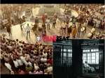 Watch A Tribute To Rashtrakavi Kuvempu By Young Kannadigas Goes Viral
