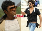 Yash Replaces Puneeth Rajkumar In Soori Country Pistol