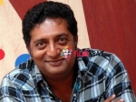 Prakash Raj To Remake Malayalam Hit Movie Shutter In Kannada