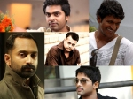 Gautham Menon S Multilingual With Four South Indian Stars Will Take Off Next Year