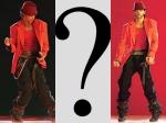 Not Hrithik Roshan Sooraj Pancholi Roped In For Remo D Souza Next Dance Film