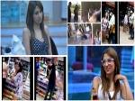 Ex Bigg Boss Contestant Pooja Mishra Does It Again Assaults Staff Delhi Store Video