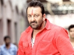 Sanjay Dutt To Star In Khalnayak Sequel