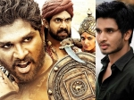 Young Hero Gets Into Rudhramadevi Bruce Lee Controversy