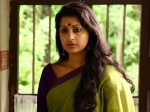 Meera Jasmine Back In Trouble