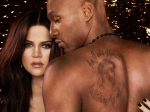 Lamar Odom Critical Khloe And The Kardashian Family Rush To Be By His Side
