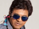 Hatrick Hero Shivarajkumar Turns Cm For Srikanta