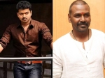 Ilayathalapathy Vijay Helps Raghava Lawrence With 5 Lakh Rupees To Educate Poor Kids