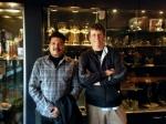 Oscar Winner And Co Founder Of Weta Workshop Calls Director Shankar A Genius