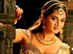 Rudhramadevi Tamil Movie Review And Rating Plot Story A Subdued Queen