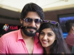 Dynamic Prince Prajwal Devaraj To Tie The Knot On October 25th