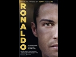 Movie On Cristiano Ronaldo By The Makers Of Senna Releasing In November