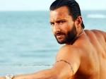 Why Did Saif Ali Khan Reject 3 Back To Back Films