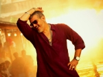 Vedalam Songs A Detailed Music Album Review Of Thala Ajith Starrer