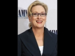 Meryl Streep The Jury President Of 2016 Berlin Film Festivals