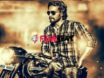 Craze Builds For Srimurali Starrer Rathaavara