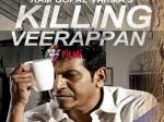 Fascinating Things About Killing Veerappan Trailer 2 Trailer Review Shivarajkumar