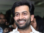 Prithviraj Rules The Box Office Ennu Ninte Moideen Amar Akbar Anthony