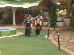 Ankit Gera Post Bigg Boss 9 Keith Mandana Are Being Classy Elegant Not Playing Cheap