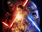 Star Wars 7 Trailer Releasing Today October 19th And Tickets Going On Sale