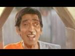Comedian Kallu Chidambaram Passes Away