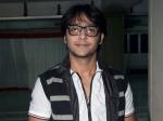 Munnabhai Mbbs Actor Vishal Thakkar Accused Of Raping Tv Actress
